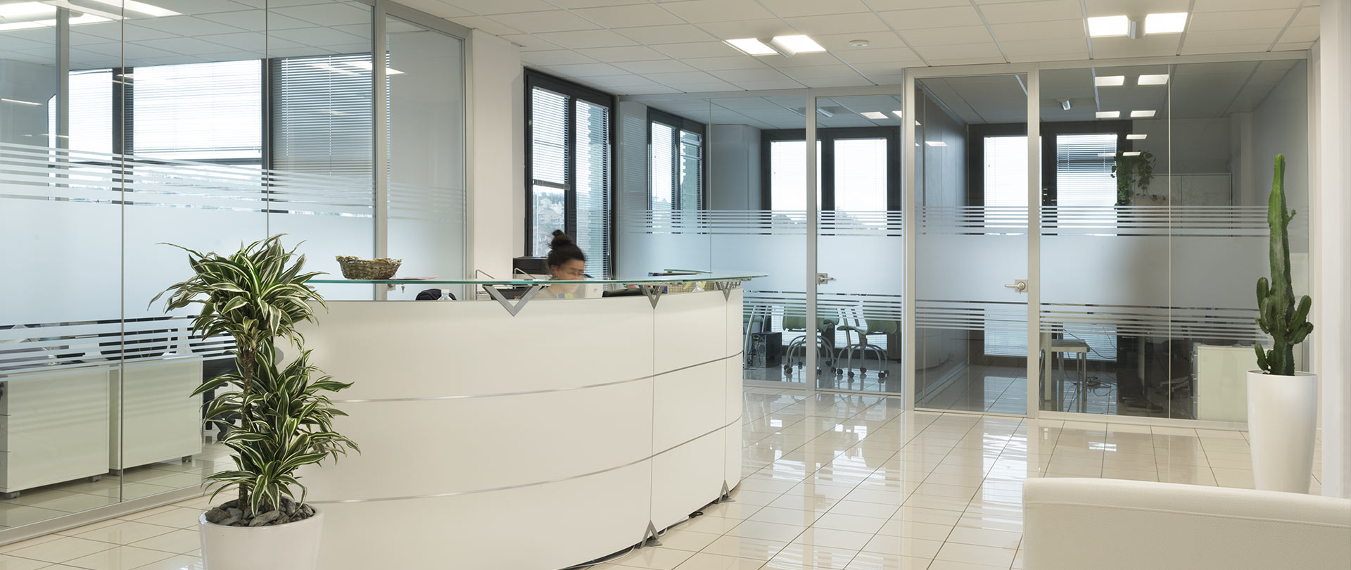 Commercialisti Pesaro