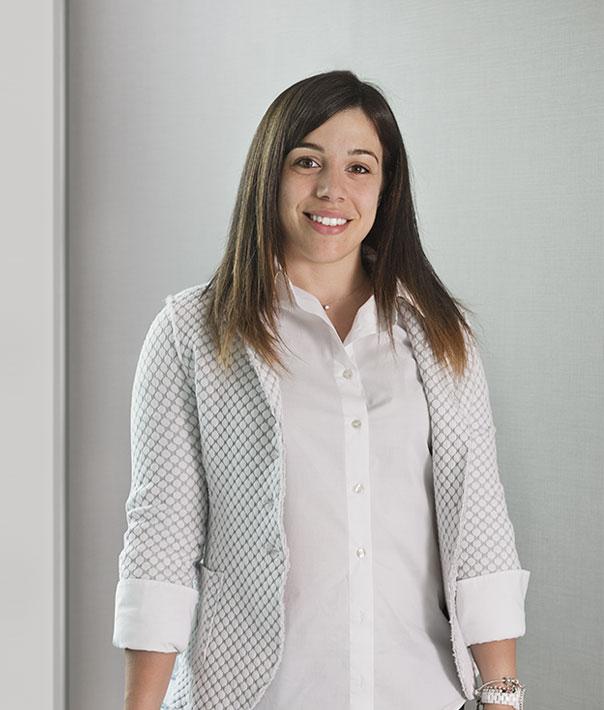 Sara-Ricci