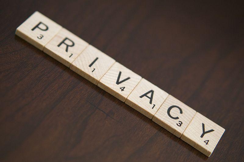nuova legge privacy