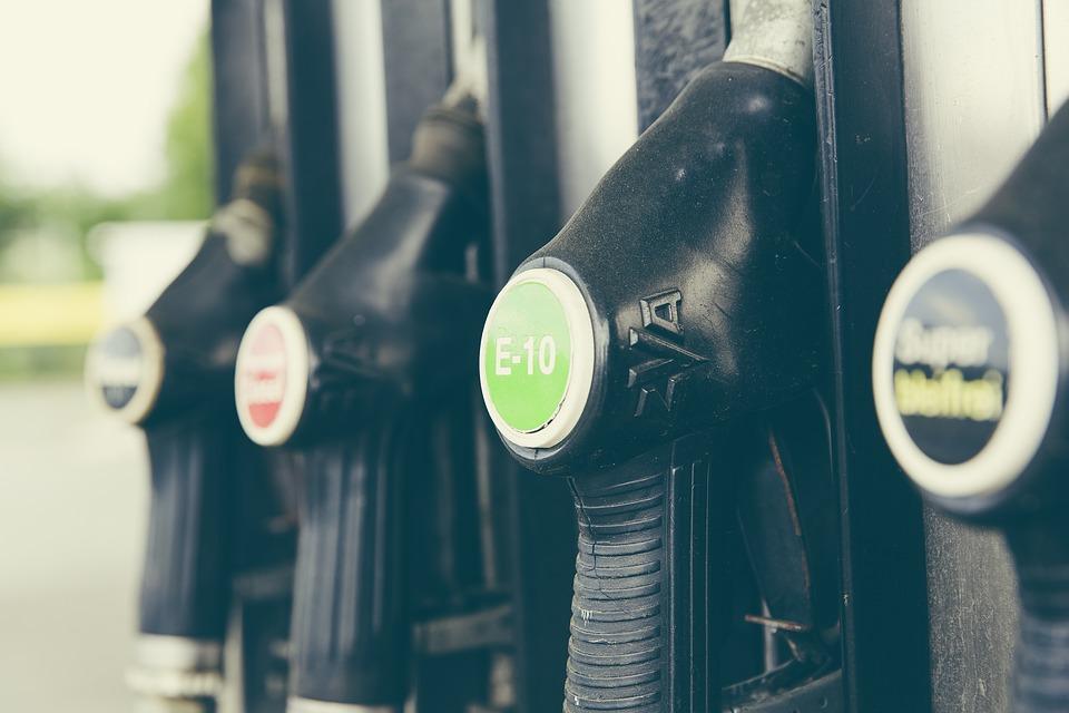 fatturazione elettronica scheda carburante