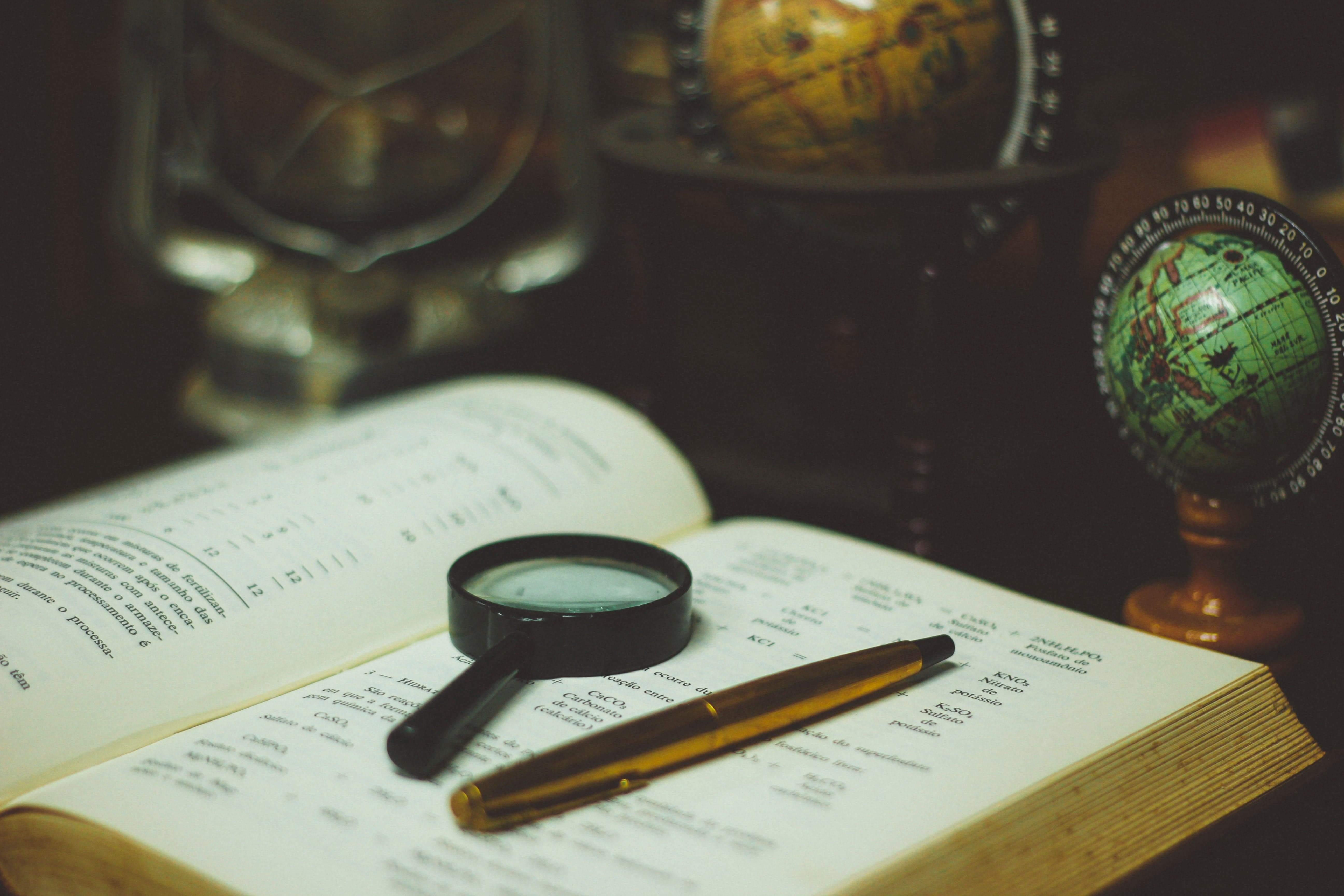 credito d'imposta per ricerca e sviluppo