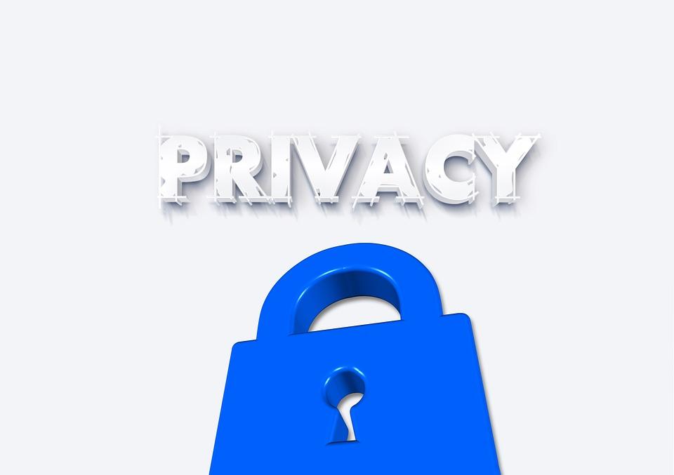 privacy e-fattura