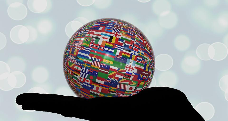dichiarazione intento commercio estero